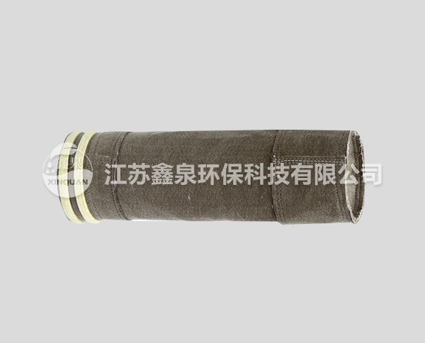 高质量玄武岩布袋