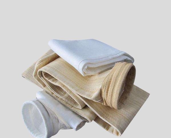 耐用玄武岩布袋